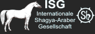 ISG - Internationale Shagya-Araber Gesellschaft