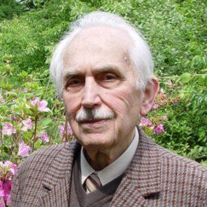 Gyászhír – Dr. Monostori István