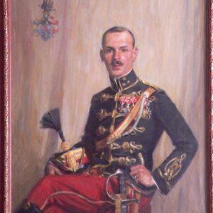 (Magyar) Pettkó-Szandtner Tibor újratemetése
